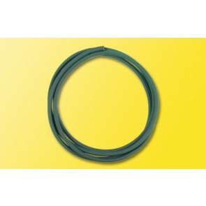 Viessmann 6816 - Schrumpfschlauch 0,4m schwarz