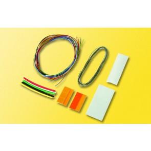 Viessmann 6819 - Lokdecoder-Einbauset