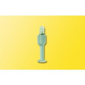 Viessmann 6832 - Hausbeleuchtungssockel