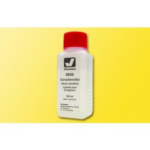 Viessmann 6850 - Dampfdestillat, 100 ml