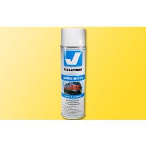 Viessmann 6856 - Lokreiniger, 500 ml