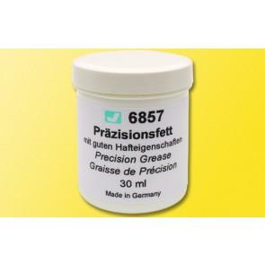 Viessmann 6857 - Praezisionsfett, 30 ml