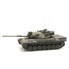 Artitec 1870019 - NL Leopard 1   kit 1:87