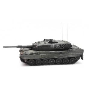 Artitec 6870108 - BRD Leopard 2A2  ready 1:87