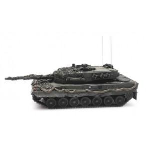 Artitec 6870112 - NL Leopard 2A4 Nederlands Leger  ready 1:87