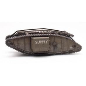 Artitec 6870181 - WW I Mark IV UK Supply 1917  ready 1:87