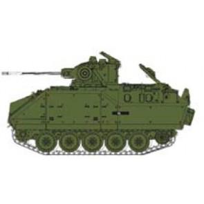 Artitec 6870313 - NL YPR 765 PRI gevechtsklaar
