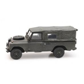 Artitec 6870340 - NL Land Rover 109
