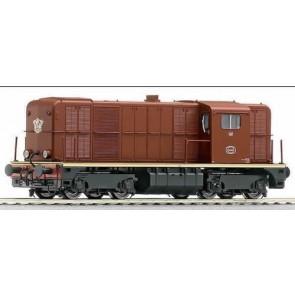 Roco 68790 - Dieselloc 2445 NS AC