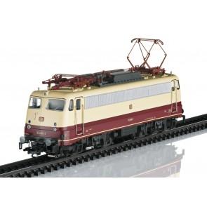 Marklin 39113 - E-Lok BR 112 DB