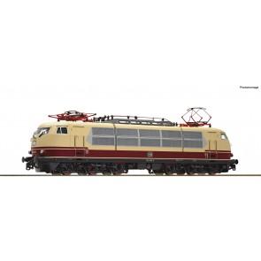 Roco 70213 - Elektrische locomotief 103 109-5
