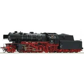 Roco 70250 - Stoomlocomotief 023 040-9 NOG 11 RESERVEERBAAR!