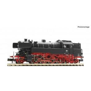 Fleischmann 706503 - Stoomlocomotief BR 065