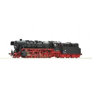 Roco 70664 - Dampflok BR 44 Öl DR HE-Snd.