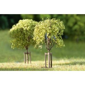 Auhagen 70950 - Junge Bäume