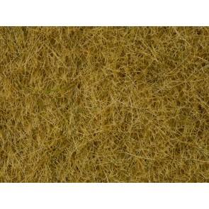 Noch 07101 - Wildgras, beige, 6 mm