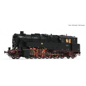 Roco 71096 - Dampflok BR 95 DR Snd.+Dampf