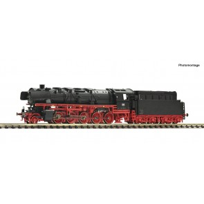 Fleischmann 714404 - Dampflok BR 043, DB ÖL