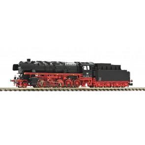 Fleischmann 714405 - Dampflok BR 044 der DB