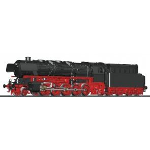 Fleischmann 714474 - Dampflok BR 043, DB Öl HE SND.