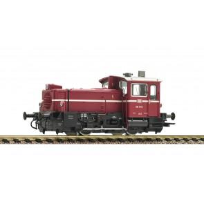 Roco 72016 - Diesellok BR 333 DB altrot DC-SOUND