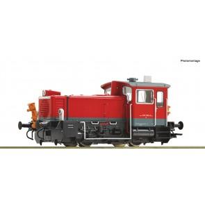 Roco 72017 - Diesellocomotief 335 150-8