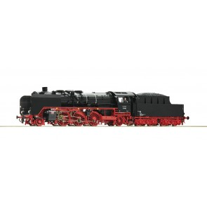 Roco 73018 - Dampflok 23 002 DB
