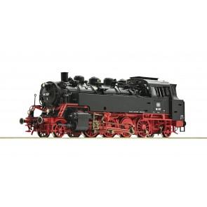 Roco 73023 - Dampflokomotive BR 86, DB  OP=OP!