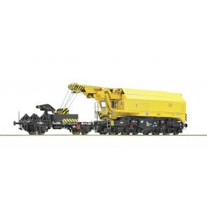 Roco 73035 - Digitalkran EDK 750 DB