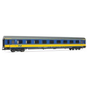 Rivarossi HR4175 - 1e klas rijtuig NS OP=OP!