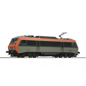 Roco 73856 - E-Loc BB 26000 SNCF