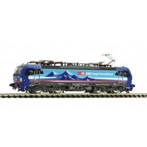 Fleischmann 739319 - E-Lok 193 521-2 SBB Cargo