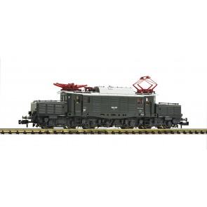 Fleischmann 739478 - E-Lok BR E94 der DRB Sound