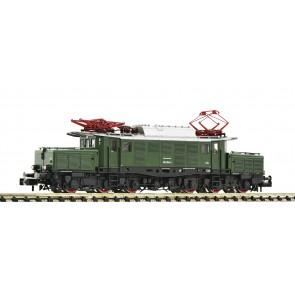 Fleischmann 739489 - E-Lok BR 194 der DB SND.