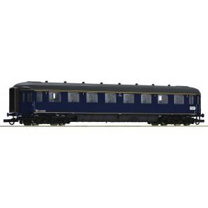 Roco 74428 - Plan D Blauw NS A