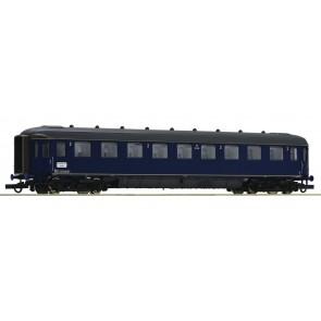 Roco 74429 - Plan D Blauw NS B