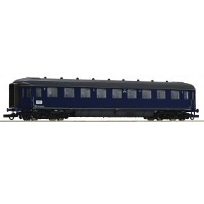 Roco 74430 - Plan D Blauw NS B #2