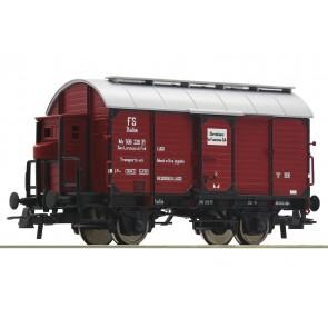 Roco 76304 - Weinkesselwag. FS