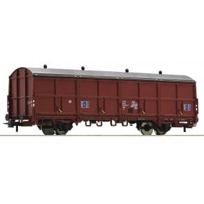 Roco 76550 - Postwagen NS