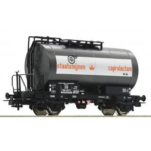 """Roco 76691 - Ketelwagen """"Staatsmijnen"""" NL/DB"""
