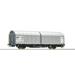 Roco 77488 - Schiebewandwag. SBB Cargo