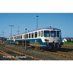 Roco 78083 - Akkutriebwag. BR 515 DB AC-Snd