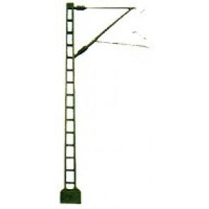 Hornby HC8038 - Lattice mast, 10 units OP=OP!