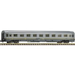 Fleischmann 814451 - Eurofima-Wg. grau 1. Klasse, F