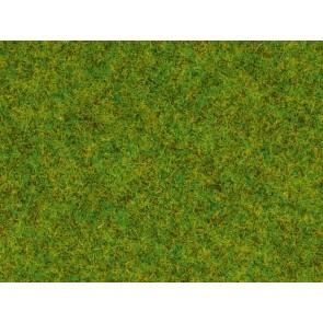 Noch 08150 - Streugras Frühlingswiese, 2,5 mm