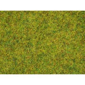 Noch 08151 - Streugras Sommerwiese, 2,5 mm