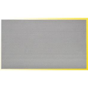 Vollmer 48255 - H0 Rasengittersteine 28x11,5