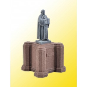 Vollmer 48285 - H0 Martin Luther Statue