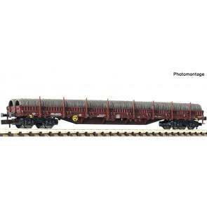 Fleischmann 828814 - Rongenwagen
