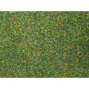 Noch 08401 - Streumaterial Sommerblumen